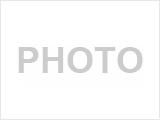 ГОРЯЧИЕ ПРЕДЛОЖЕНИЕ!!!!! КАНАДСКАЯ ТЕХНОЛОГИЯ!! Проект «Анастасия» 86,94 кв. м. - «под чистовую» отделку – 36 525 у. е.